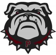 Palisade High School Logo